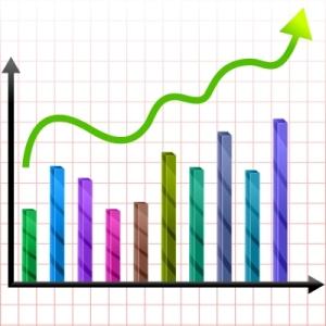 Data and Balance