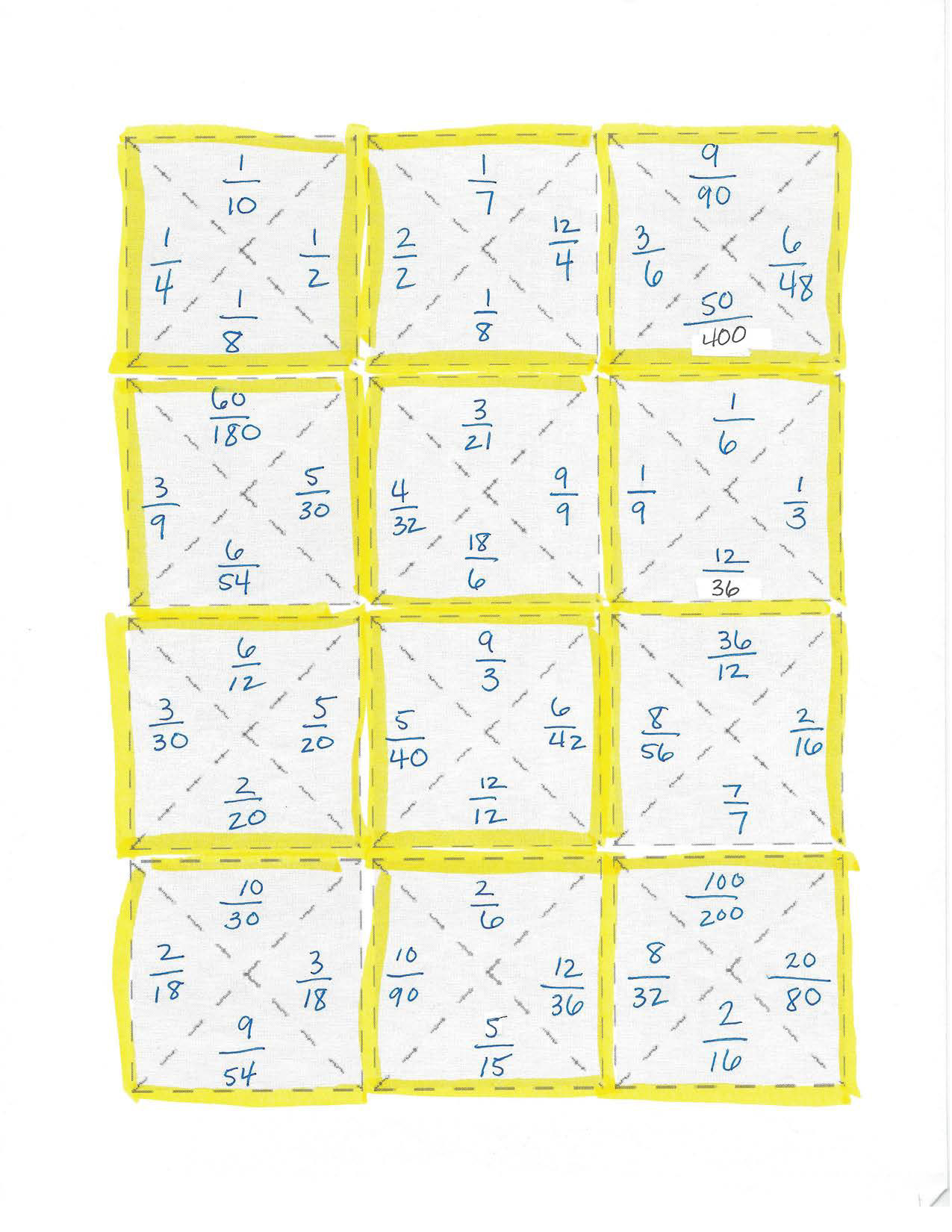 Adaptedmind Reading – Adaptedmind Math Worksheets