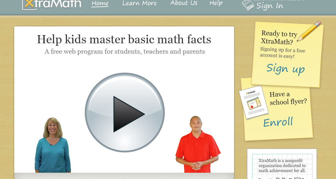 Web-Based Math Differentiation in Elementary Schools – Educational ...