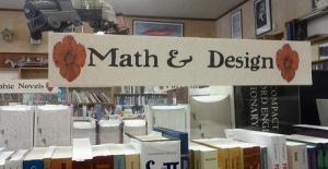 Math Literature