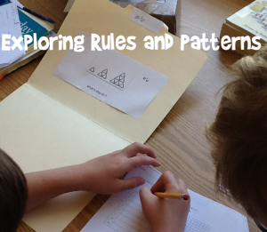 exploringrulesandpatterns