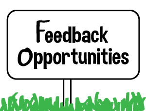 feedback-01