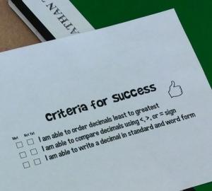 criteriapic