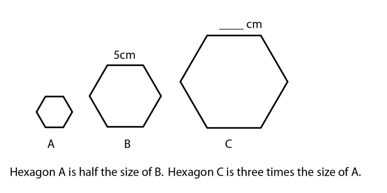 hexagon-01
