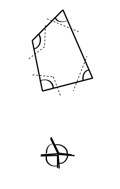 polygonaction-01.png