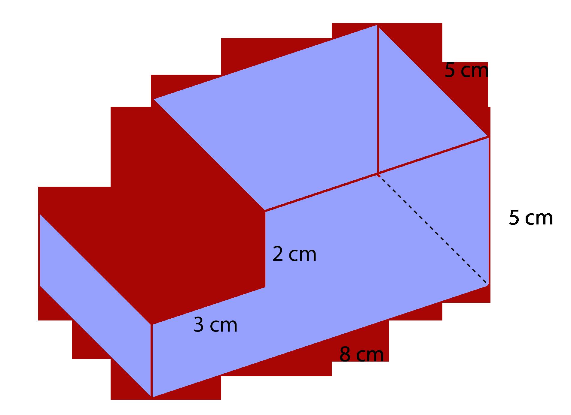 3dcomboshape